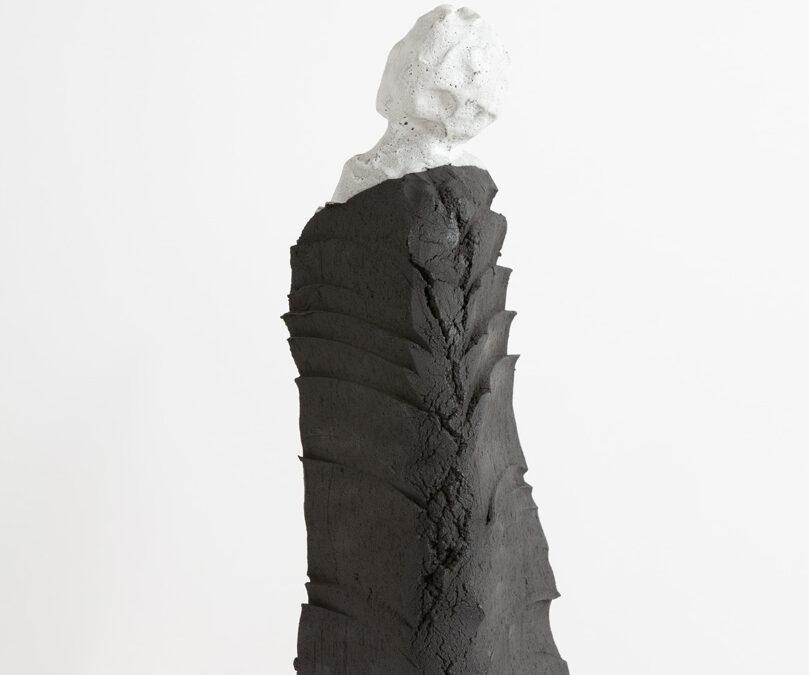 Projekt Skulpturen #2